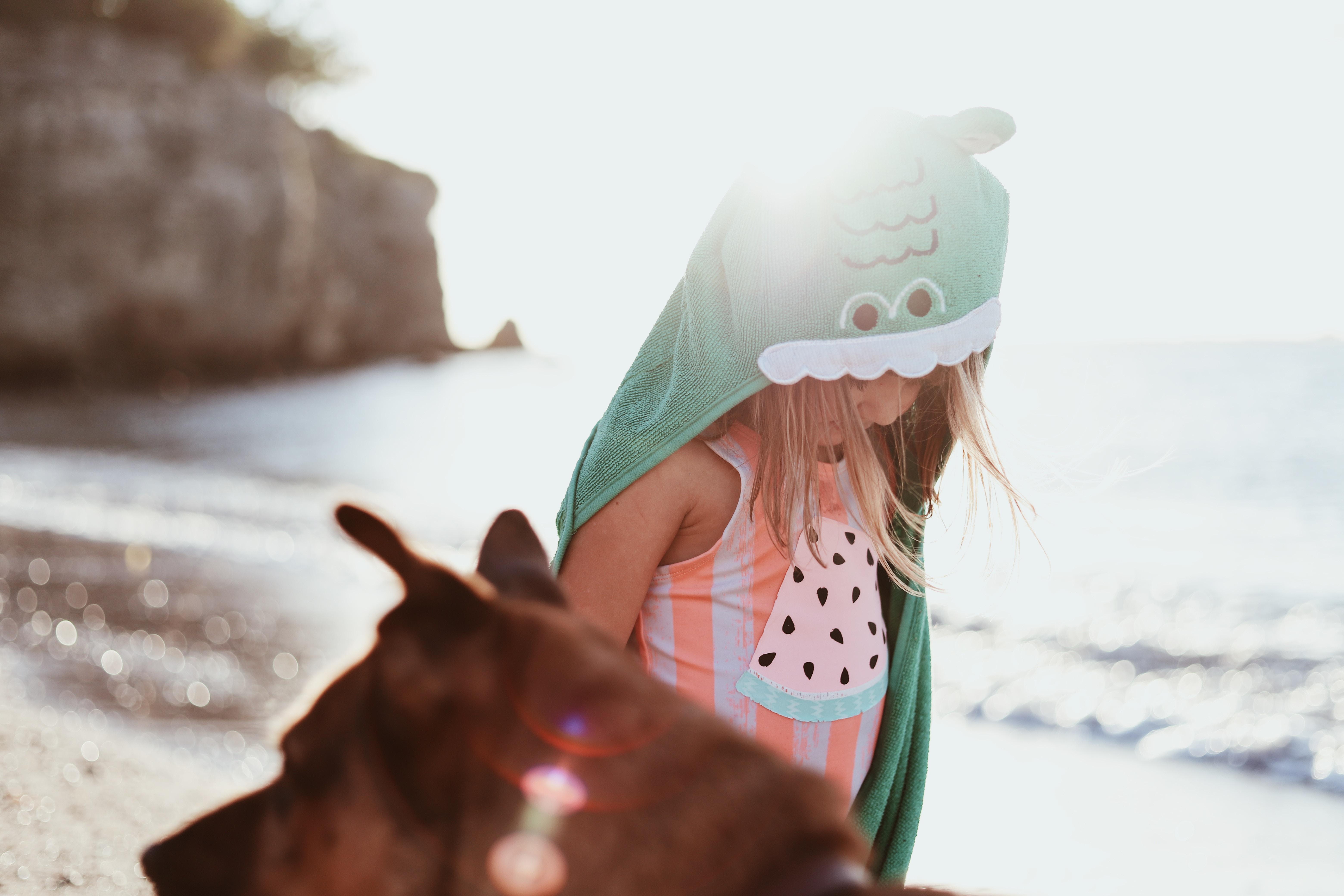 Garde périscolaire pour la rentrée septembre : Trouvez votre baby-sitter dès maintenant !