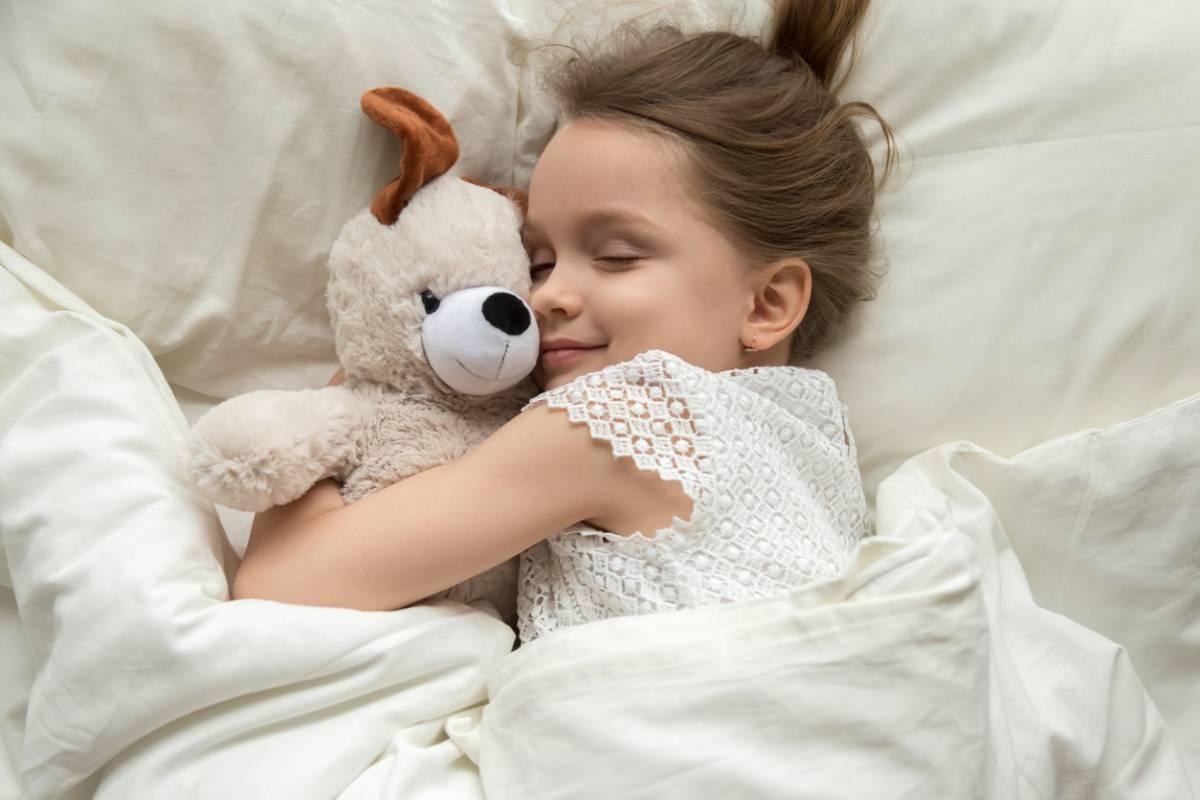 Comment parler du Coronavirus avec les enfants?
