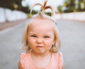 Le CMG, ou comment financer partiellement la garde de son enfant